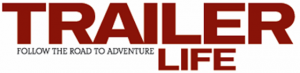 trailer-life-logo