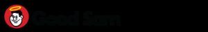 gscamping_logo